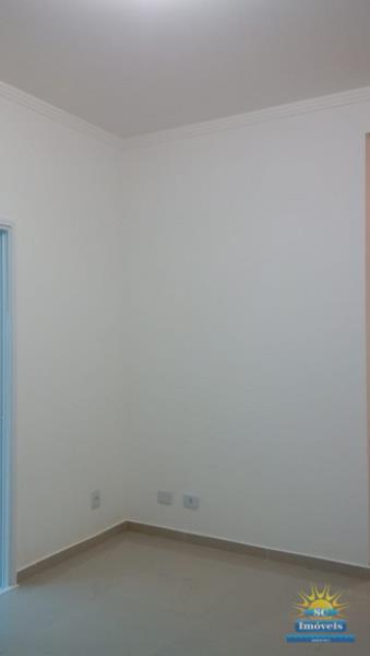 3. Sala de Estar ang.2 acabamento em gesso