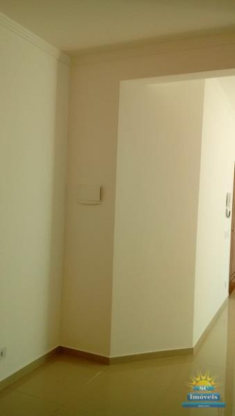 4. Sala de Estar ang.3