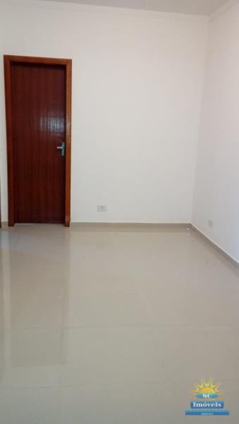 12. Dormitório ang.2