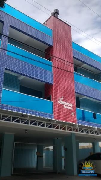 Apartamento Codigo 14574a Venda no bairro Ingleses na cidade de Florianópolis