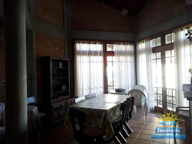 13. Sala de Jantar ang.1