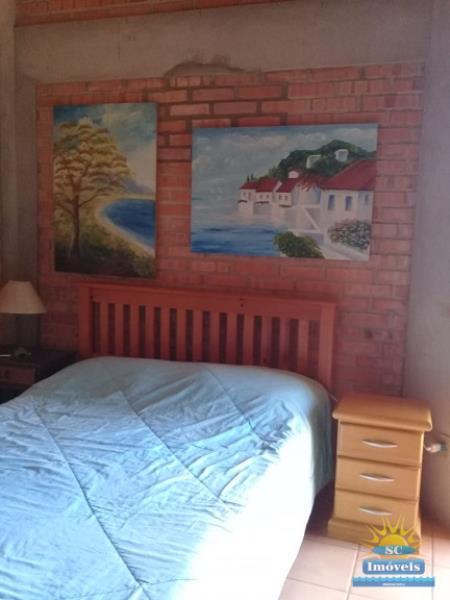 26. Dormitório I