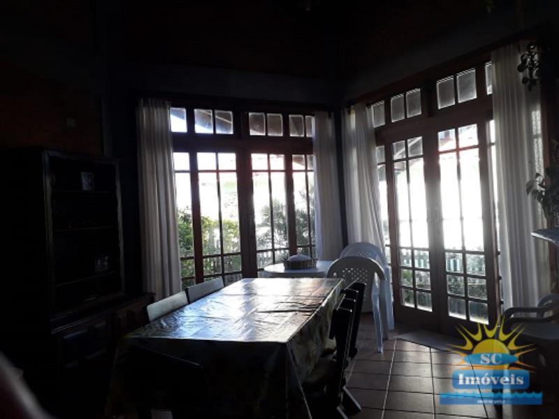14. Sala de Jantar ang.2