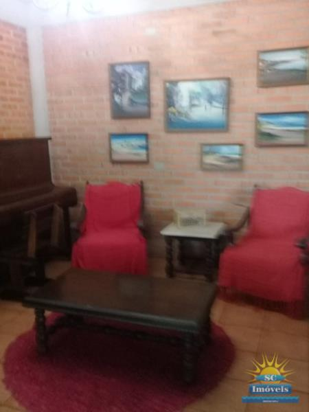 9. Sala de Estar