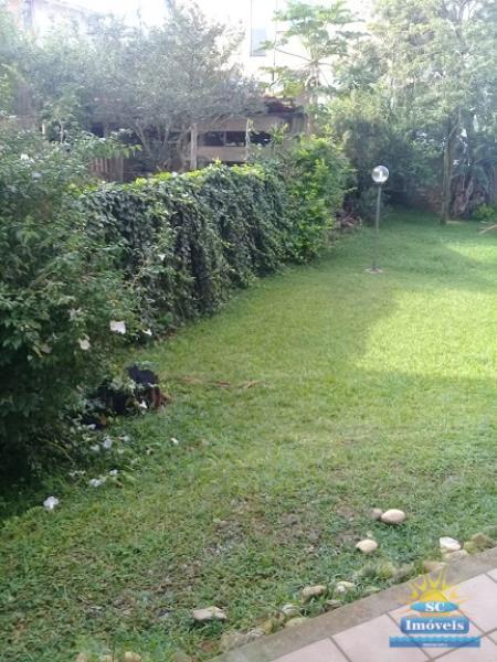 36. Jardim ang.2