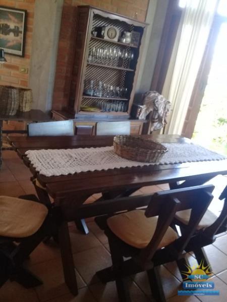 15. Sala de Jantar ang.3