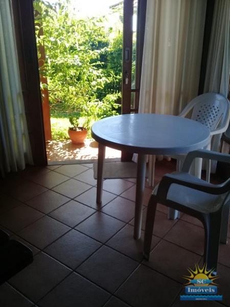 Casa Código 14575 a Venda no bairro Ingleses na cidade de Florianópolis