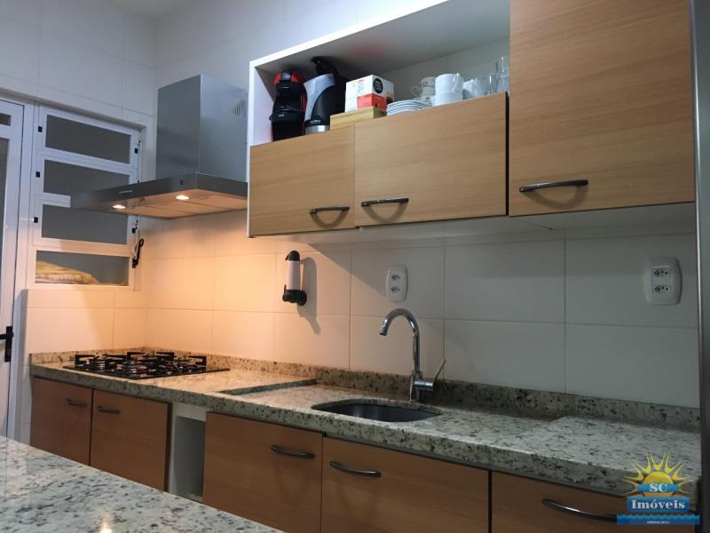 5. Cozinha âng. 2