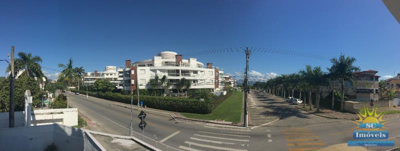 8. Vista