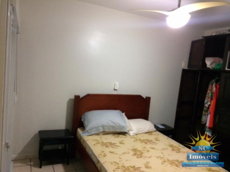 Casa Código 14577 a Venda no bairro Ingleses na cidade de Florianópolis