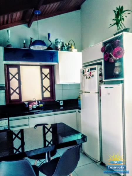 Casa Código 14578 a Venda no bairro Ingleses na cidade de Florianópolis