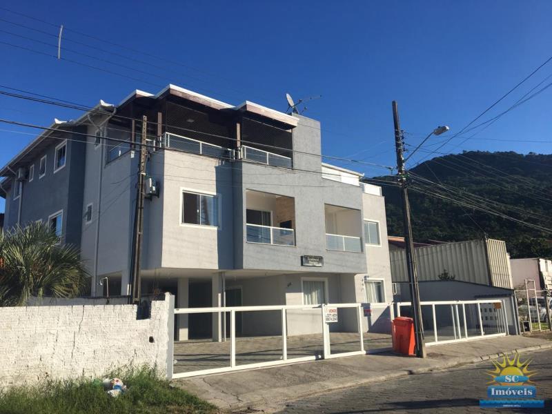 Cobertura Codigo 14593a Venda no bairro Ingleses na cidade de Florianópolis