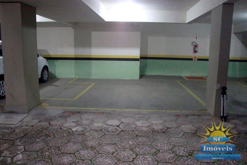 25. garagem