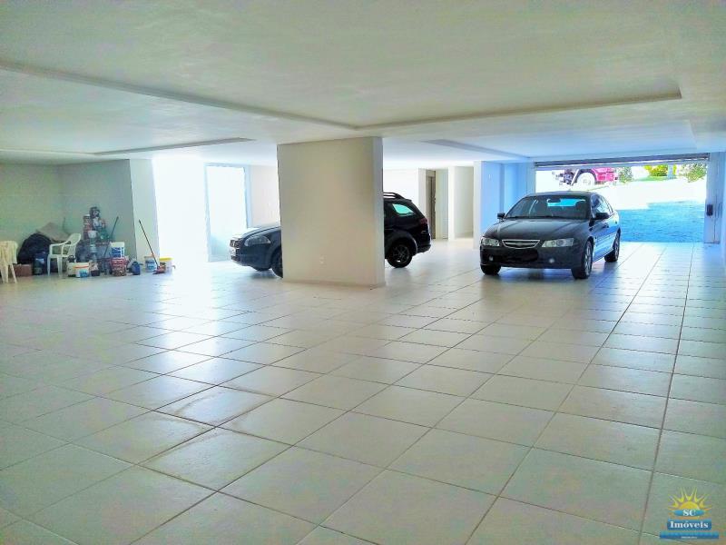 24. Garagem âng. 2