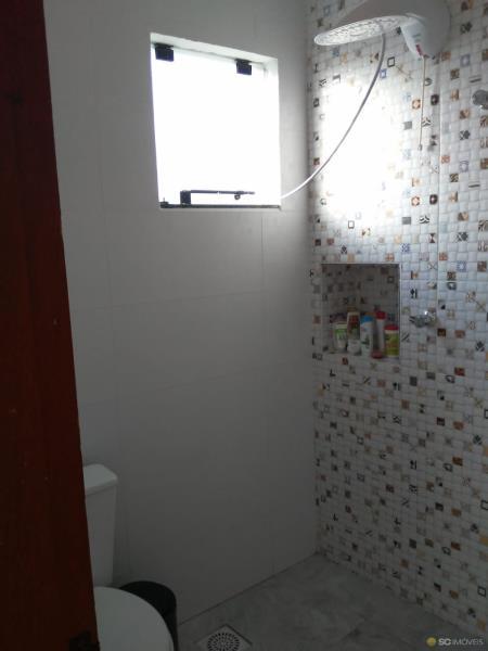 Cobertura Código 14640 a Venda no bairro Ingleses na cidade de Florianópolis