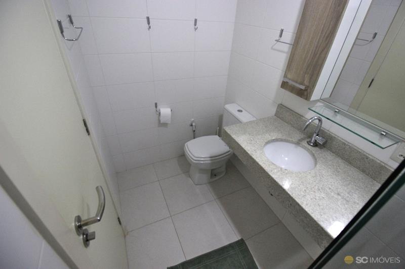 15. banheiro suite