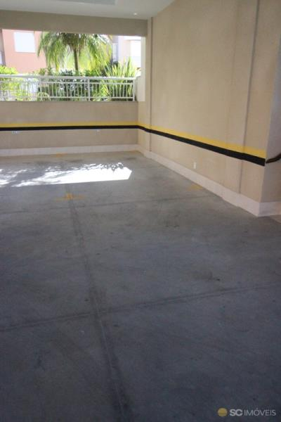 20. garagem