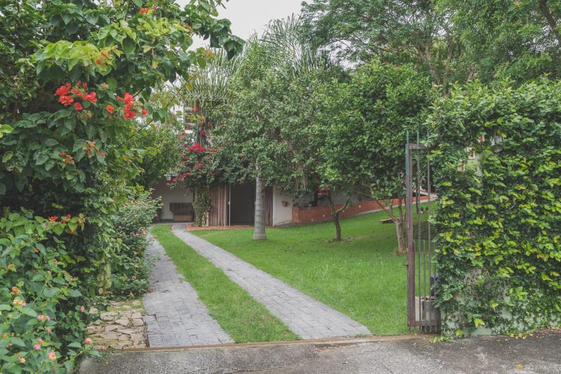 Casa Código 14646 a Venda no bairro Ingleses na cidade de Florianópolis