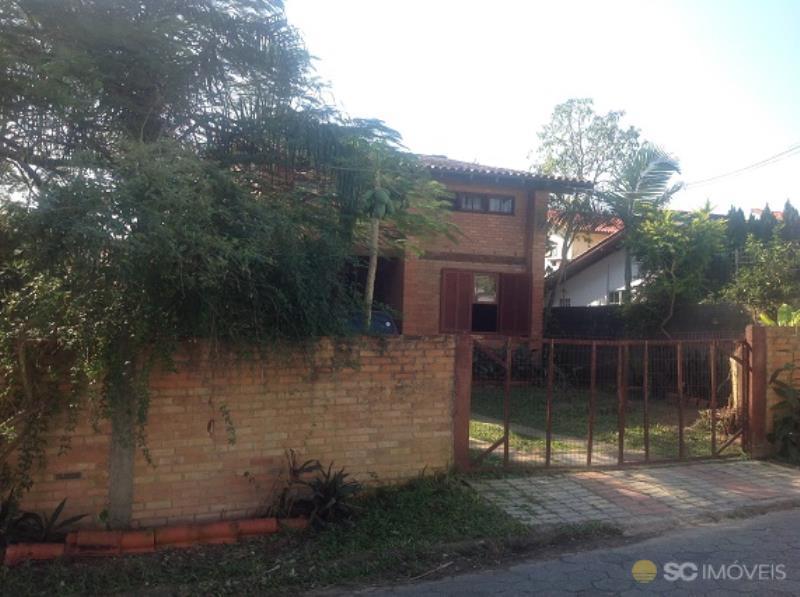 Casa Código 14654 a Venda no bairro Ingleses na cidade de Florianópolis