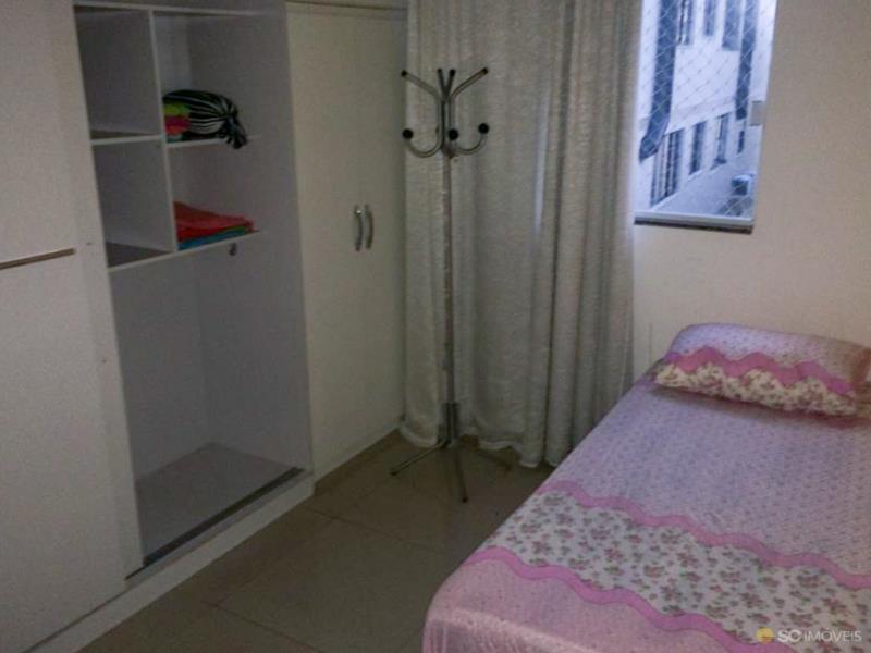 Apartamento Código 14668 a Venda no bairro Ingleses na cidade de Florianópolis