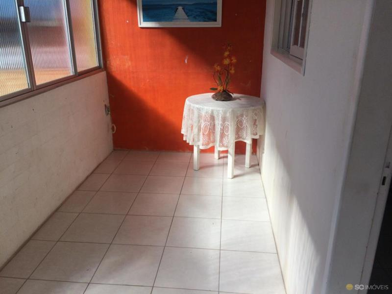 Apartamento Código 14670 a Venda no bairro Ingleses na cidade de Florianópolis