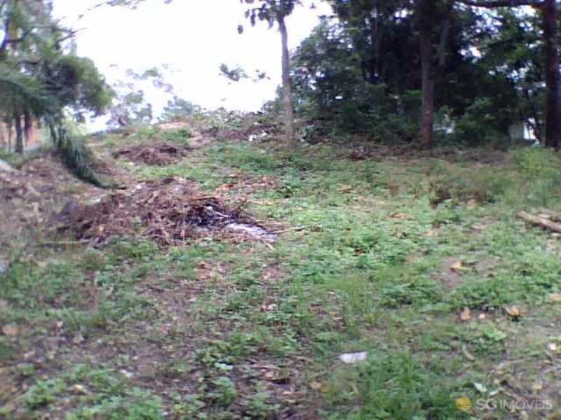 Terreno Código 14683 a Venda no bairro Vargem do Bom Jesus na cidade de Florianópolis