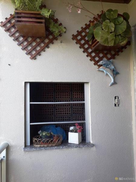 Apartamento Código 14685 a Venda no bairro Ingleses na cidade de Florianópolis