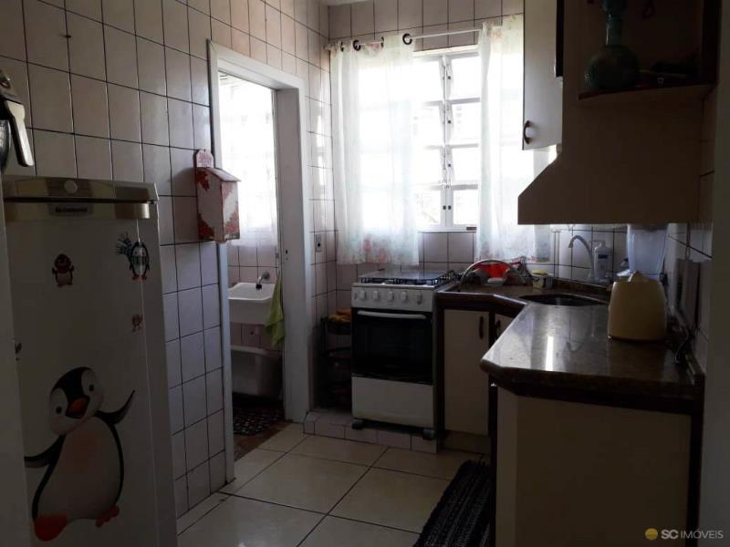 10. Cozinha âng 2