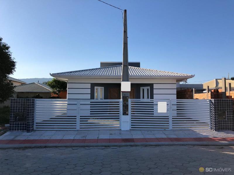 Casa Código 14689 a Venda no bairro Rio Vermelho na cidade de Florianópolis