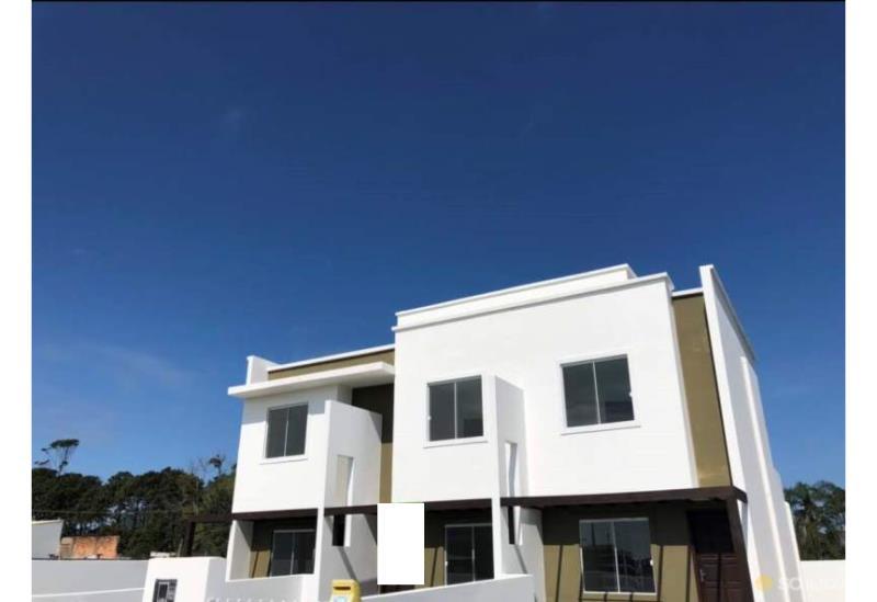 Duplex - Geminada Código 14707 a Venda no bairro Ingleses na cidade de Florianópolis