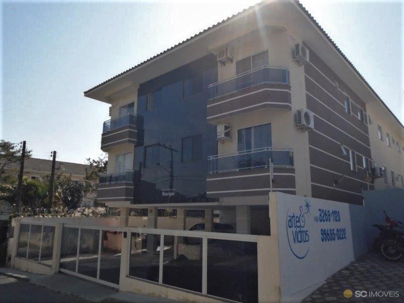 Apartamento Código 14708 para alugar no bairro Ingleses na cidade de Florianópolis