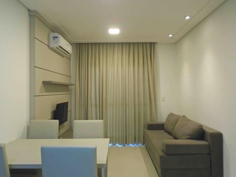 Apartamento Código 14710 para alugar em temporada no bairro Ingleses na cidade de Florianópolis