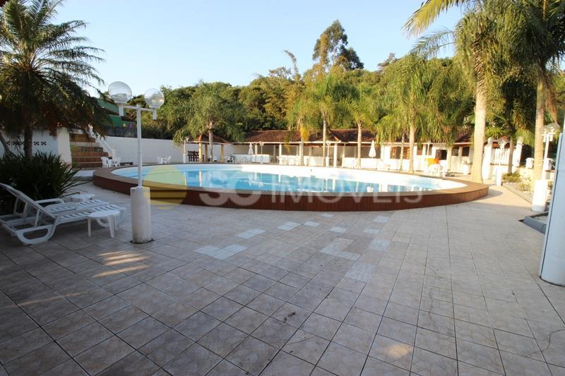 52. piscina para eventos