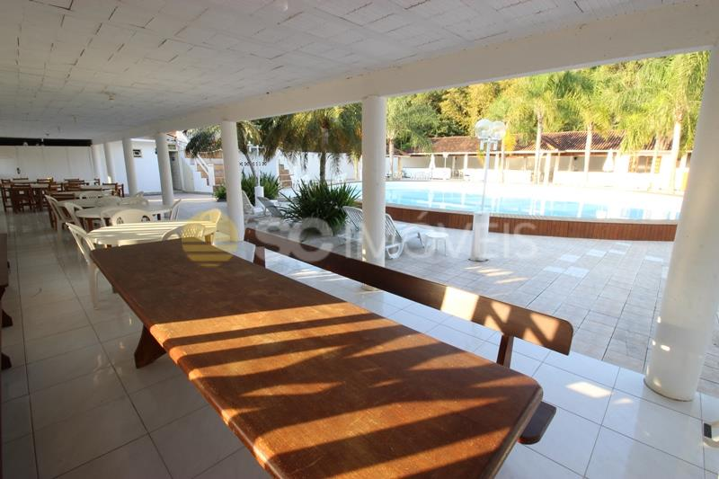 53. piscina para eventos