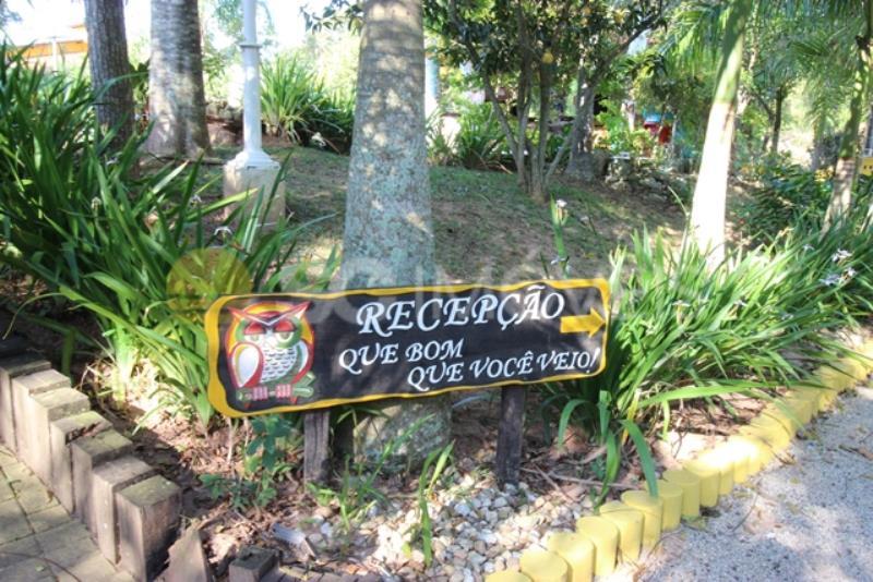 Pousada Código 14711 a Venda no bairro Ingleses na cidade de Florianópolis