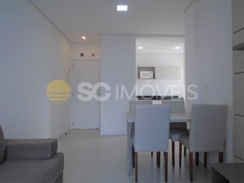 Apartamento Código 14715 para alugar em temporada no bairro Ingleses na cidade de Florianópolis