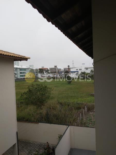 Apartamento Código 14720 a Venda no bairro Ingleses na cidade de Florianópolis