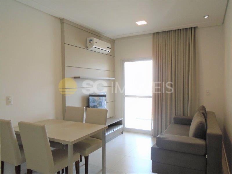 Apartamento Código 14721 para alugar em temporada no bairro Ingleses na cidade de Florianópolis
