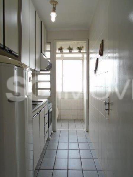 Apartamento Código 14725 para alugar em temporada no bairro Ingleses na cidade de Florianópolis