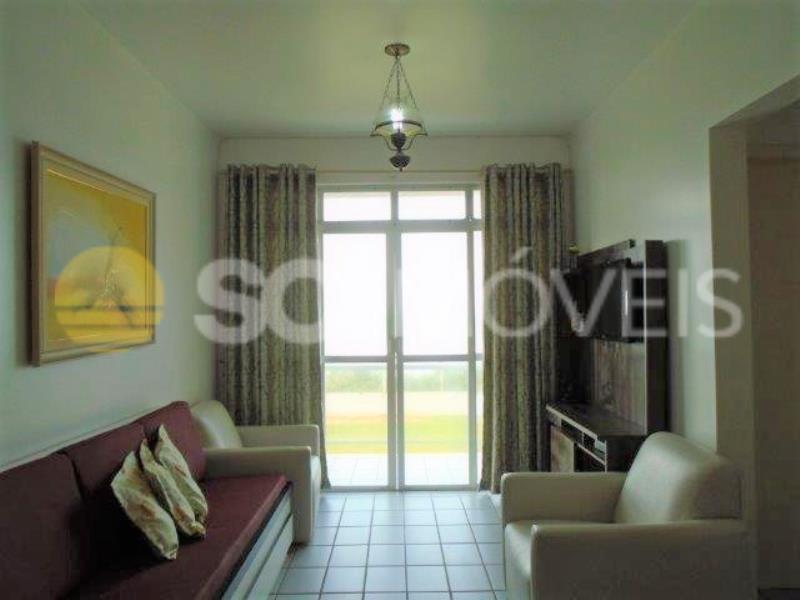 Apartamento Código 14725 a Venda no bairro Ingleses na cidade de Florianópolis