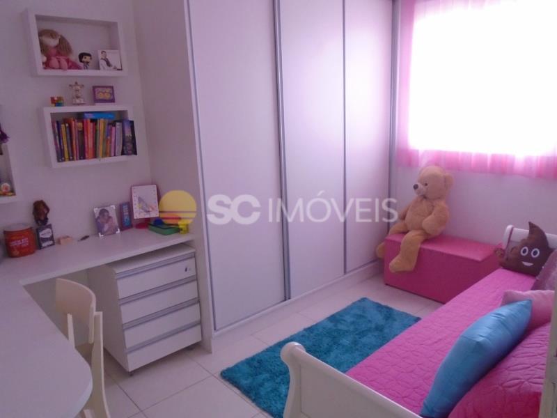 7. dormitorio 1