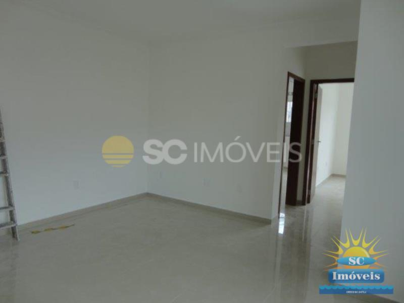 Apartamento Código 14736 a Venda no bairro Ingleses na cidade de Florianópolis