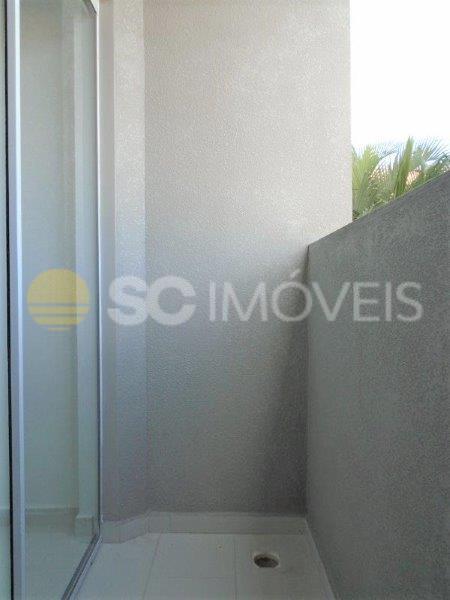 Apartamento Código 14744 para alugar no bairro Ingleses na cidade de Florianópolis
