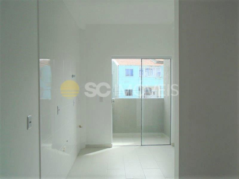 Apartamento Código 14745 para alugar no bairro Ingleses na cidade de Florianópolis