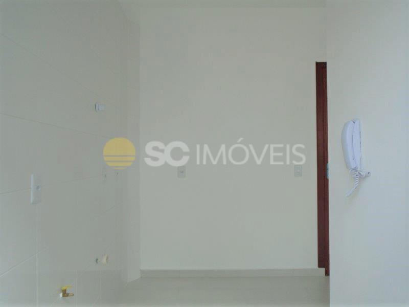 Apartamento Código 14749 para alugar no bairro Ingleses na cidade de Florianópolis
