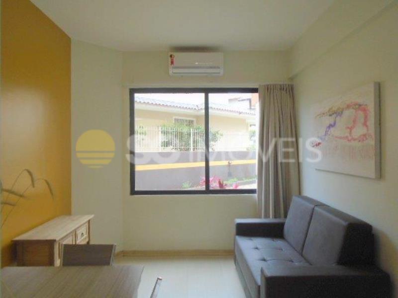 Apartamento Código 14753 para alugar no bairro Ingleses na cidade de Florianópolis