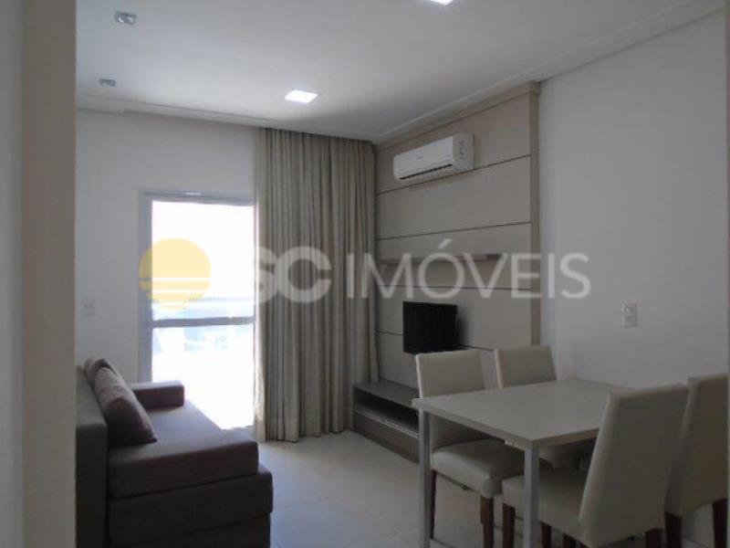 Apartamento Código 14759 para alugar em temporada no bairro Ingleses na cidade de Florianópolis