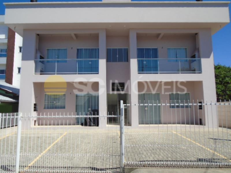 Apartamento Código 14764 para alugar no bairro Ingleses na cidade de Florianópolis