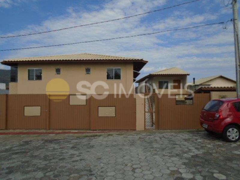 Apartamento Código 14779 para alugar no bairro Ingleses na cidade de Florianópolis