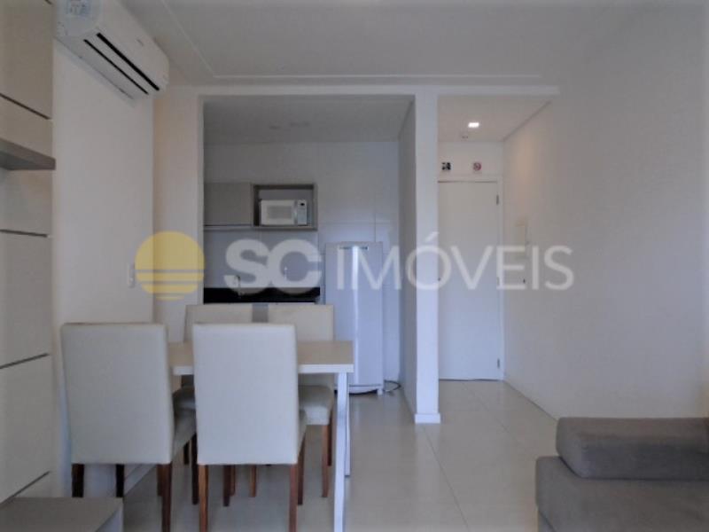 Apartamento Código 14780 para alugar em temporada no bairro Ingleses na cidade de Florianópolis